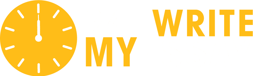24h Write My Essay Logo